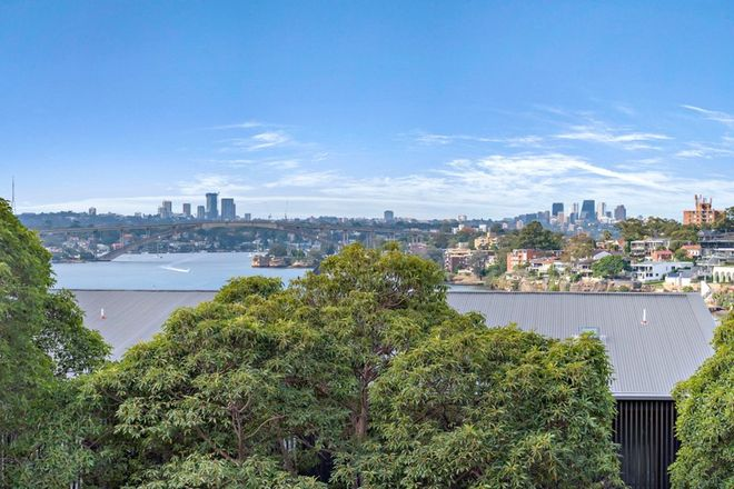 Picture of 5/25 Walton Crescent, ABBOTSFORD NSW 2046