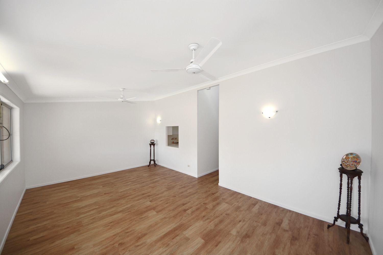 2/182 Talford Street, Allenstown QLD 4700, Image 2