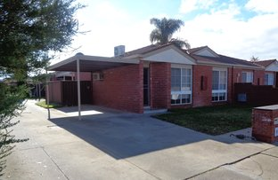 Picture of Unit 1/25 Middleton Street, Shepparton VIC 3630