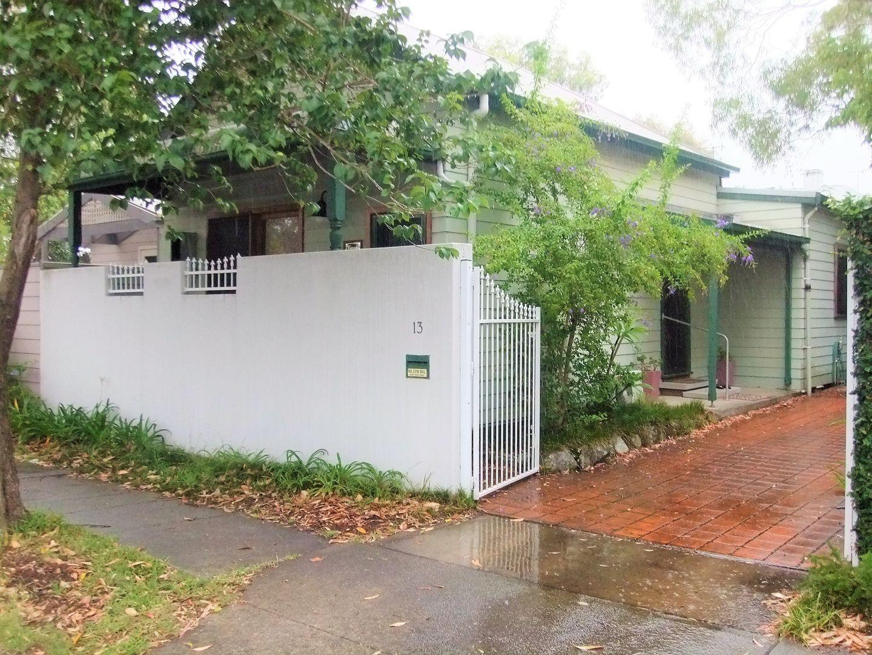 13 Donald Street, Hamilton NSW 2303, Image 0