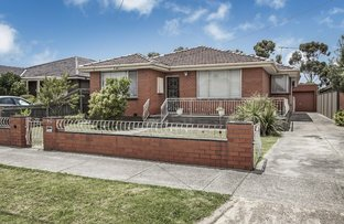 Picture of 40 Prospect Drive, Keilor East VIC 3033