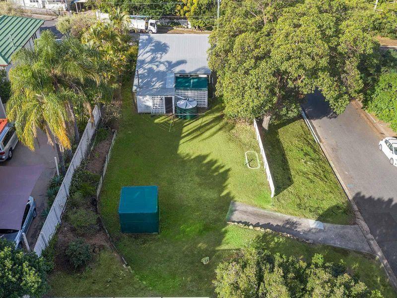 66 Chelford Street, Alderley QLD 4051, Image 2