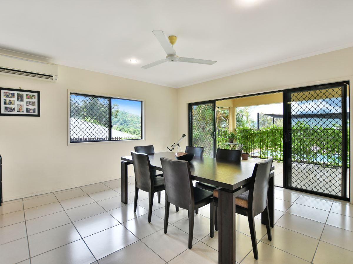 7 Findlay Street, Brinsmead QLD 4870, Image 1