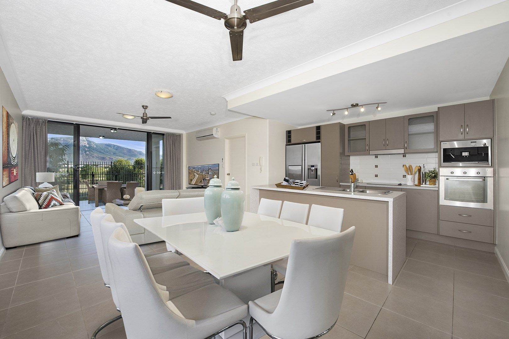 66/111 Bowen Road, Rosslea QLD 4812, Image 0