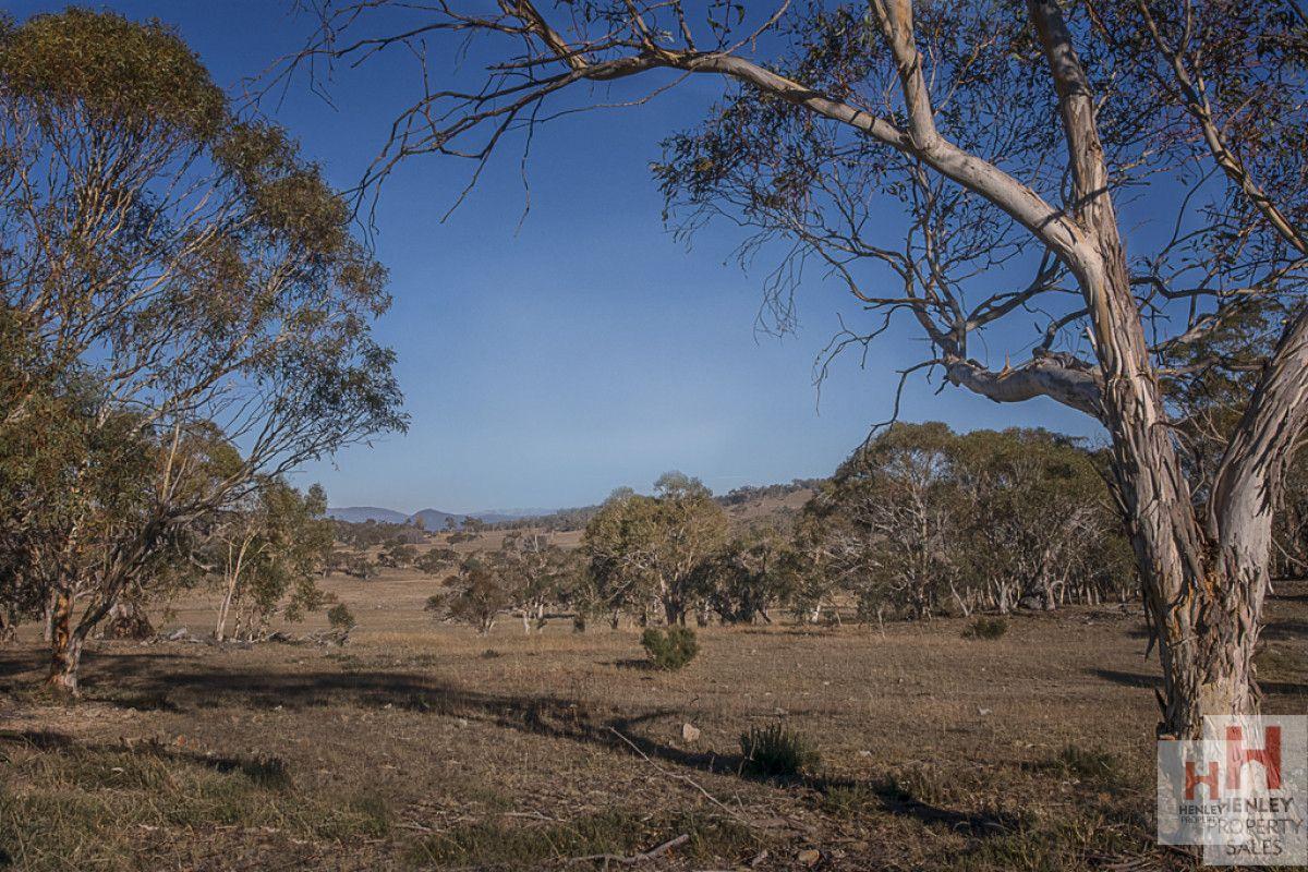 Lot 9/16 Hilltop Road, Jindabyne NSW 2627, Image 1