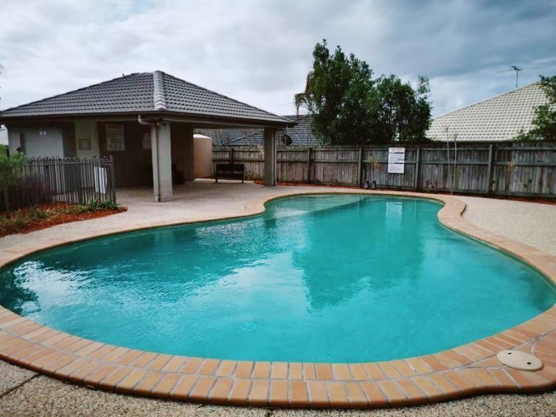 150-166 Rosehill Drive, Burpengary QLD 4505, Image 2