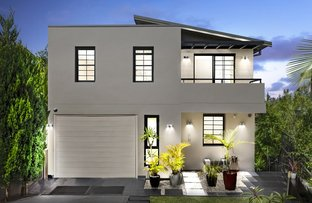 Picture of 42 Burchmore Road, Manly Vale NSW 2093