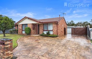 Picture of 142 East Road, Seaford VIC 3198