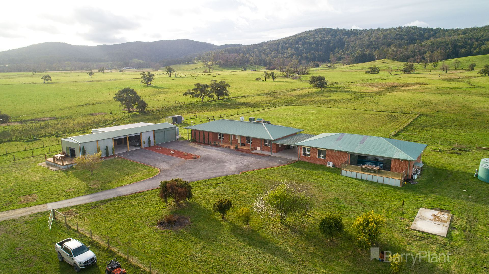 155 Sanders Road, Garfield North VIC 3814, Image 0