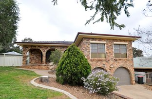 Picture of 14 Melaleuca Place, Junee NSW 2663