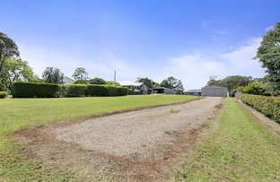 Picture of 13 Flamingo Road, Highfields QLD 4352