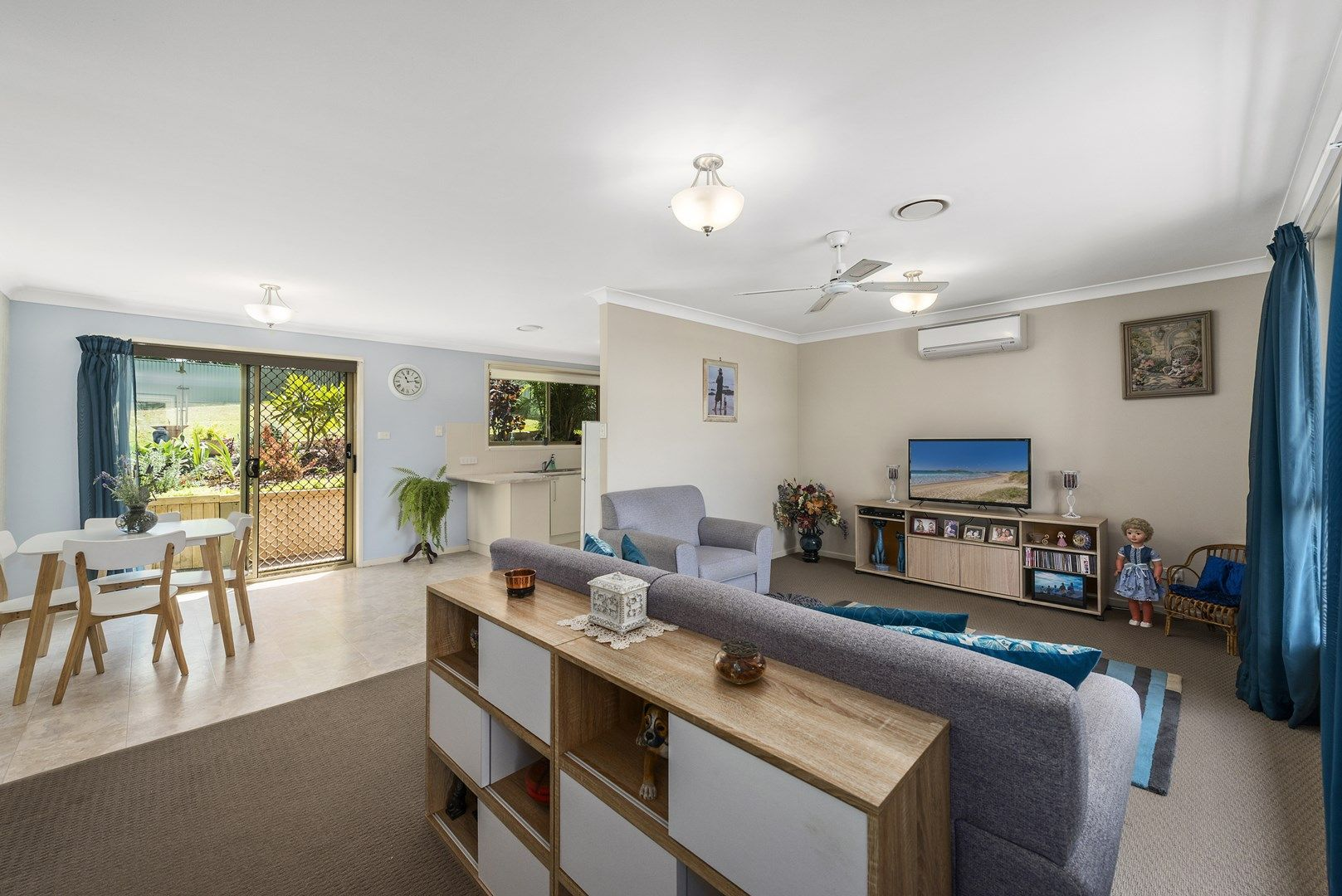 50 Aubrey Crescent, Coffs Harbour NSW 2450, Image 2
