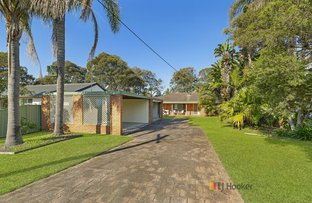 Picture of 20 Yackerboom Avenue, Buff Point NSW 2262