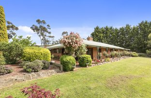 50 Boags Road, Leongatha VIC 3953