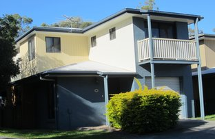 Picture of TH/49 Gannon Avenue, Manly QLD 4179