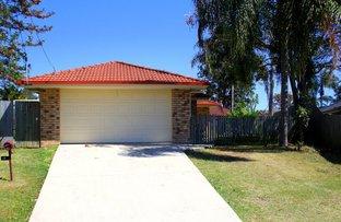 Picture of 12 Kikori Court, Marsden QLD 4132