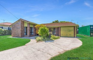Picture of 3 Walter Street, Virginia QLD 4014