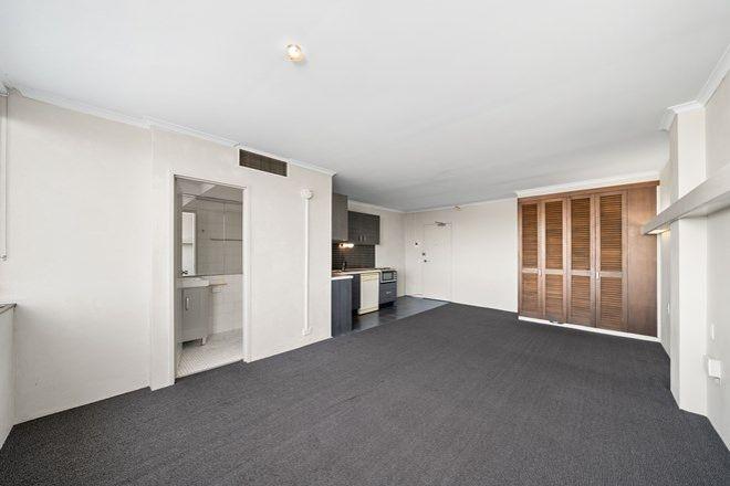 Picture of 507/29 Newland Street, BONDI JUNCTION NSW 2022