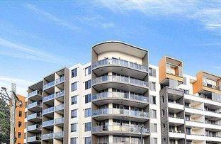 Picture of 843/5 Loftus Street, Turrella NSW 2205