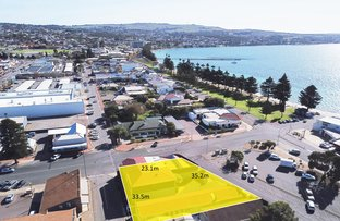 Picture of 2-4 King Street, Port Lincoln SA 5606