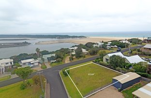 Picture of 57 Lakeside Drive, Lake Tyers Beach VIC 3909