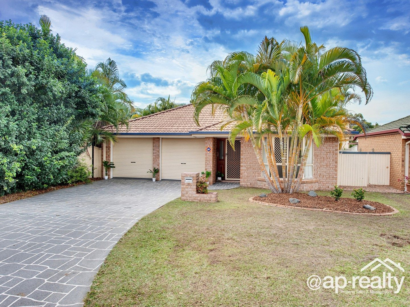 10 Medici Place, Forest Lake QLD 4078, Image 2