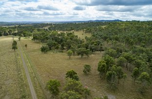 Picture of 0 Tierney Rd, Goomeri QLD 4601