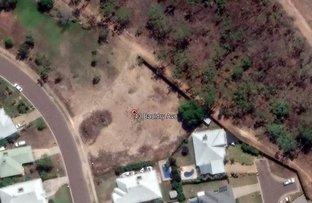 Picture of 43 Bauldry Avenue, Farrar NT 0830