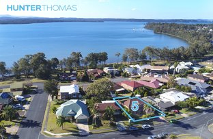 5 Waikiki Road, Bonnells Bay NSW 2264