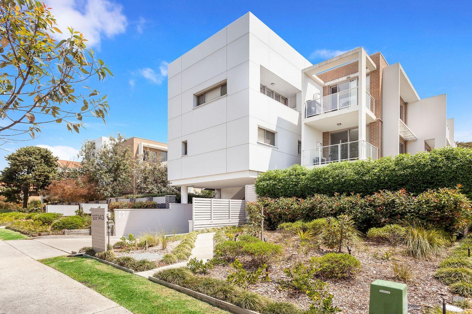 42/137 Willarong  Road, Caringbah NSW 2229, Image 1