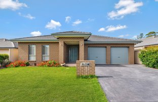 Picture of 37 Fysh Avenue, Middleton Grange NSW 2171