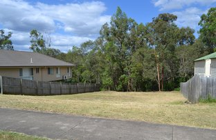 Picture of 19 HEATHWOOD PLACE, Collingwood Park QLD 4301