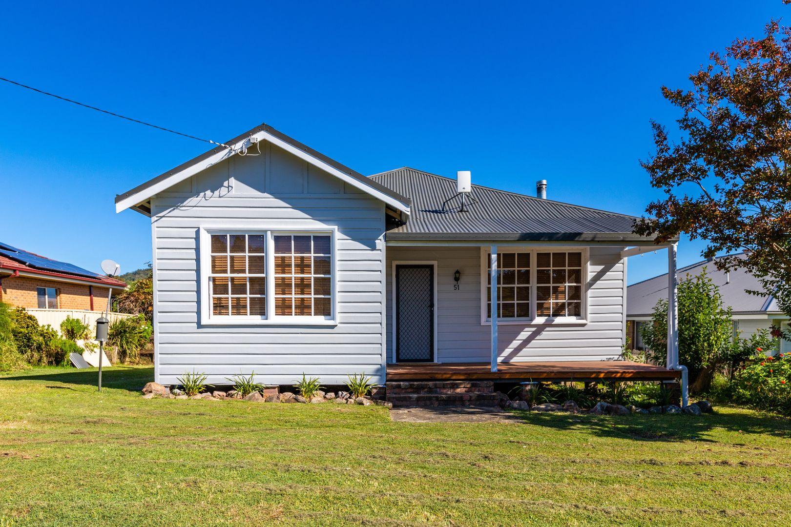 51 Parkside Close, Stroud Road NSW 2415, Image 0