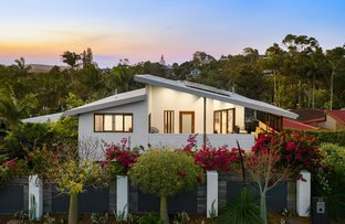 Picture of 45 Shelley Drive, Byron Bay NSW 2481