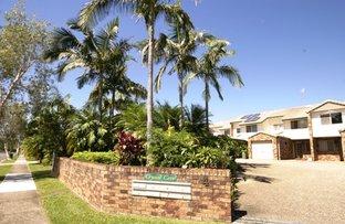 3/4 Lowood Court, Varsity Lakes QLD 4227