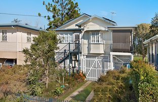 Picture of 10 James Street, Murwillumbah NSW 2484