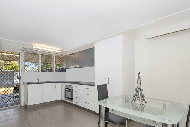 Picture of 10 Regent Street, HYDE PARK QLD 4812