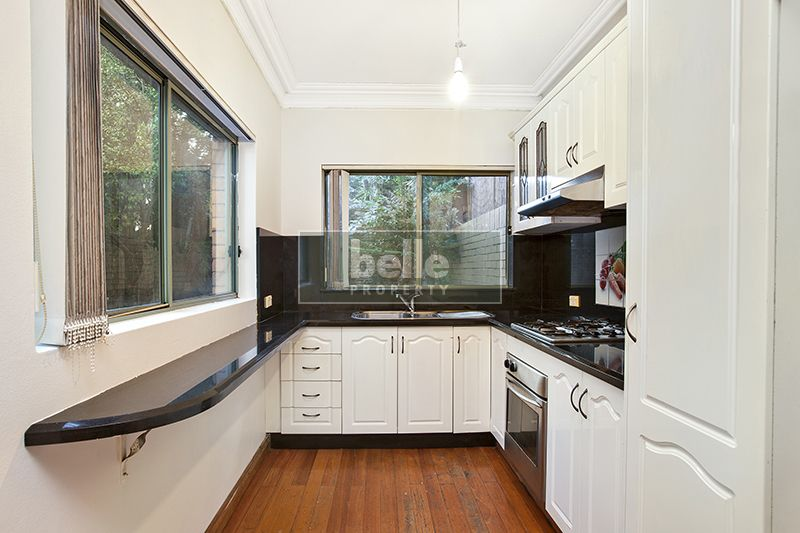 19 Waterloo Street, Rozelle NSW 2039, Image 2
