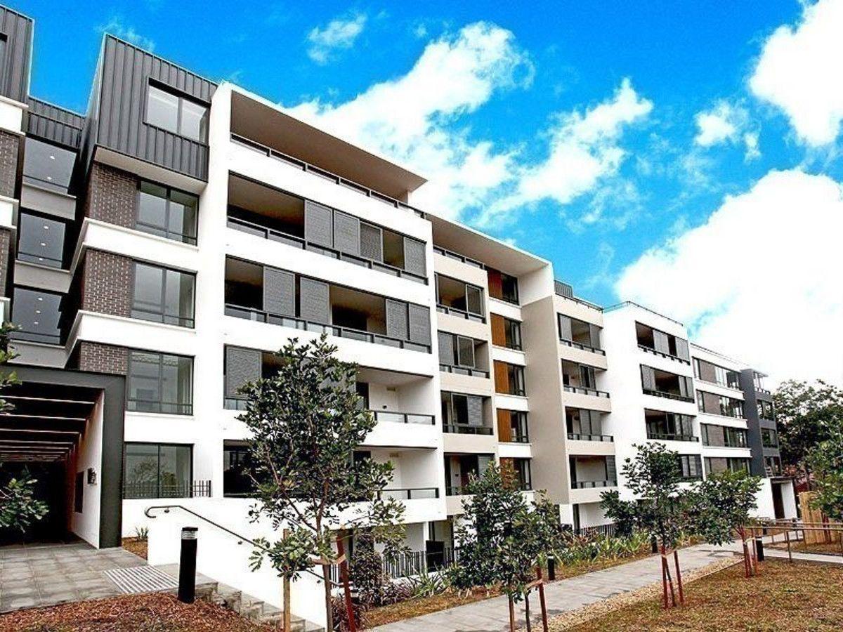 103E/7 Lardelli Drive, Ryde NSW 2112, Image 0