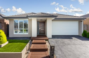 Picture of 17 Yellowbox  Drive, Point Cook VIC 3030