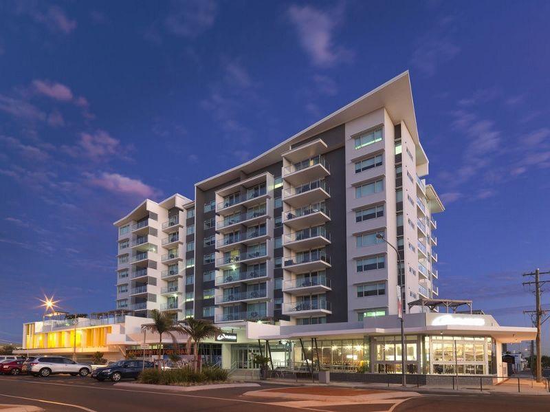 805/55-63 River Street, Mackay QLD 4740, Image 0