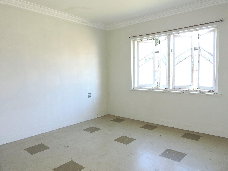 4/63 Swan Street, Gordon Park QLD 4031, Image 2