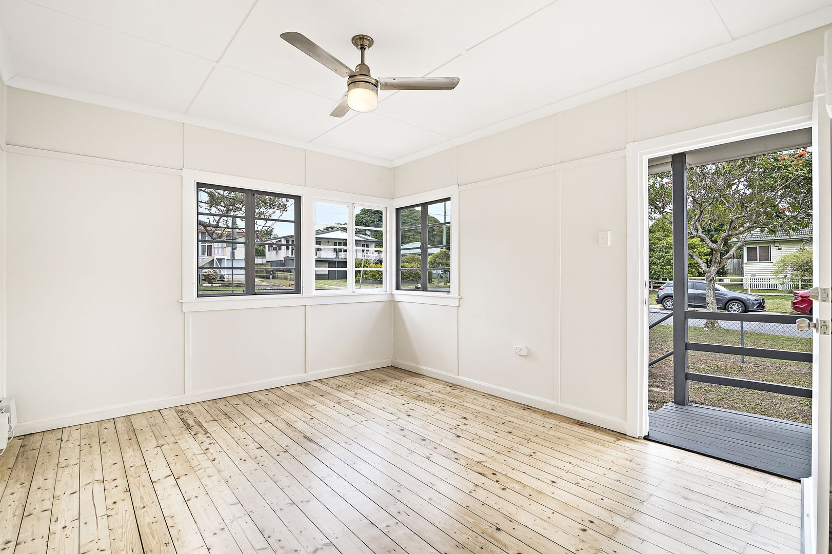 17 Crowley Street, Zillmere QLD 4034, Image 1