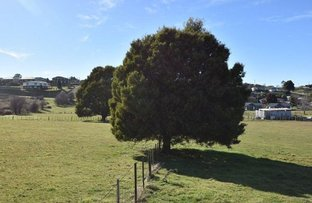 Picture of 61 West Church Street, Deloraine TAS 7304