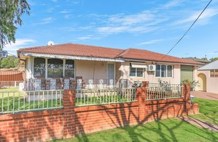 Picture of 90 Townsend Street AKA 38 Allingham Street, Condell Park NSW 2200
