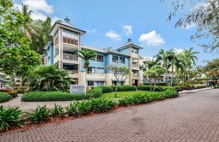Picture of 724/49-63 Williams Esplanade, Palm Cove QLD 4879