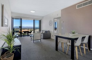 Picture of L13/22 Surf Parade, Broadbeach QLD 4218