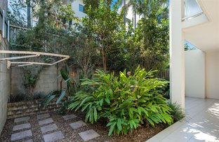 Picture of 4/51 Collins Street, Nundah QLD 4012