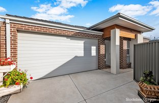 Picture of 67a & 67b Thorburn Street, Bell Park VIC 3215