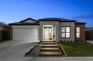 Picture of 8 Steamship Place, Curlewis VIC 3222